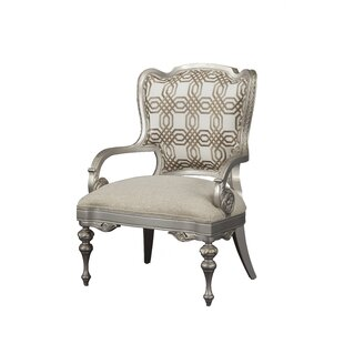 Rosabella Club Chair by Benetti's Italia