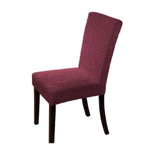 Kitchen U0026 Dining Chair Covers Youu0027ll Love | Wayfair