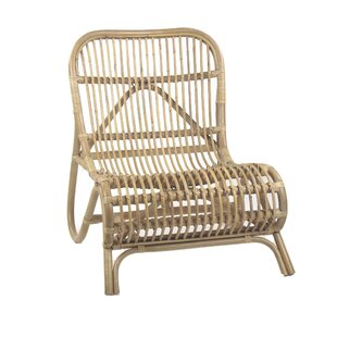 Oneman Garden Chair By Bay Isle Home