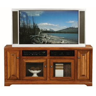 Locher TV Stand for TVs up to 65