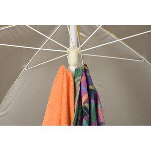 Freeport Park Gillian Beach Umbrella Hang..