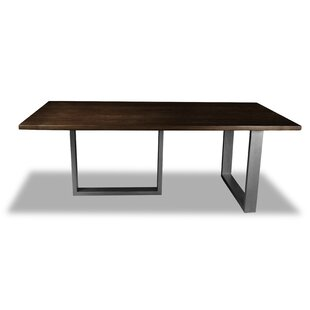 Macdonald Dining Table