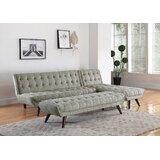 https://secure.img1-fg.wfcdn.com/im/14969621/resize-h160-w160%5Ecompr-r85/9103/91033442/Chevalier+3+Piece+Sleeper+Living+Room+Set.jpg