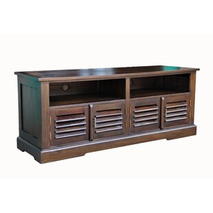 Oakridge TV Stand For TVs Up To 58