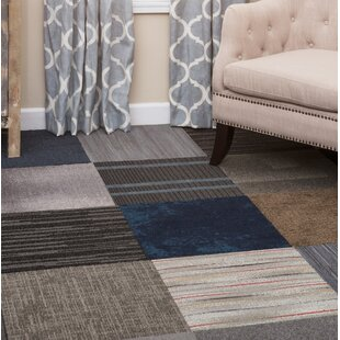 Indoor Outdoor Carpet Tiles | Wayfair
