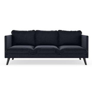 Crites Sofa