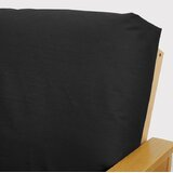 Box Cushion Futon Slipcover by Red Barrel Studio®