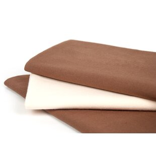 Buy luxury Arlington Flannel Receiving Blanket (Set of 3) ByTadpoles