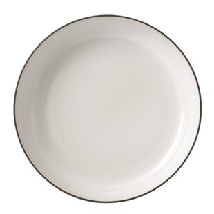 Bread Street Pasta Bowl