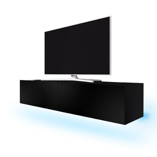Lana TV Stand For TVs Up To 70