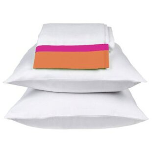Larbi 100% Cotton Sheet Set
