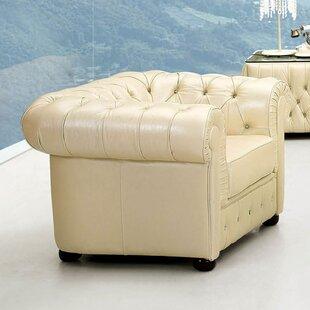 Canora Grey Medrano Armchair