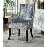 Dunlap Armchair by Ophelia & Co.