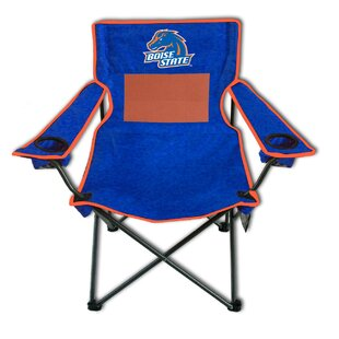 Rivalry NCAA Folding Camping C..