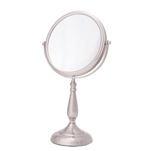 Affordable Vanity Mirror ByDanielle Creations