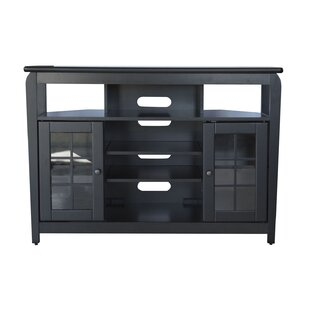 Gurganus TV Stand for TVs up to 48