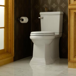 American Standard Town Square Dual Flush ..