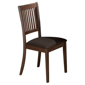 Wayland Side Chair (Set of 2) by Jofran