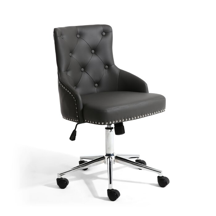 Fabulous Acushnet Office Chair Download Free Architecture Designs Viewormadebymaigaardcom