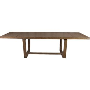 Leeward Extendable Dining Table