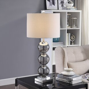 Compare & Buy Boalt 29 Table Lamp By Mercer41