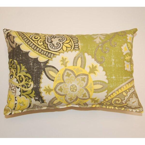 Peruvian Pillow | Wayfair