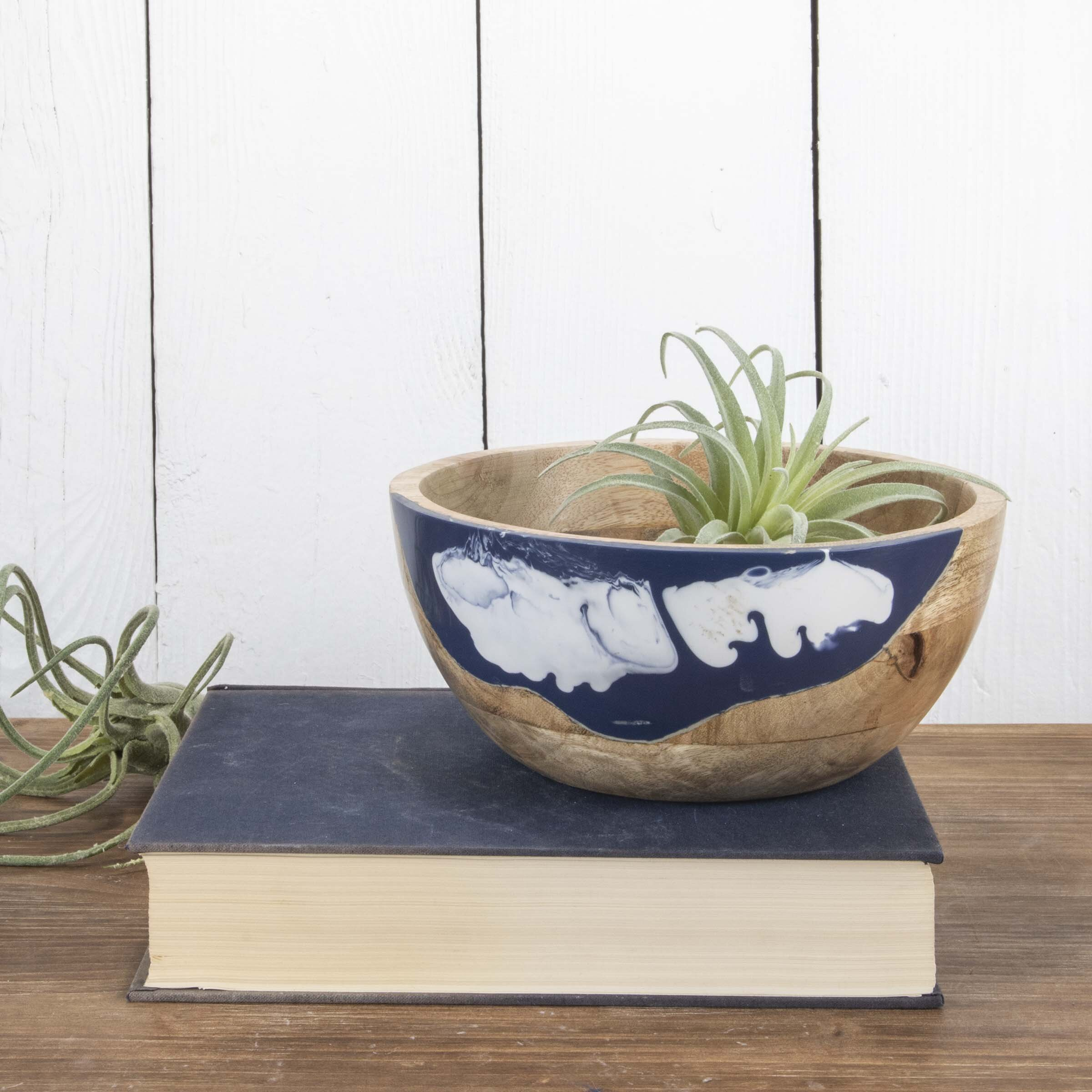 Millwood Pines Bucoli 10 Oz Dining Bowl Wayfair