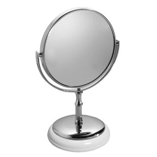 Vanity Mirror InterDesign