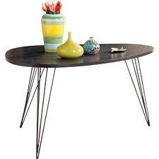 Bricker Coffee Table by Mercury Row