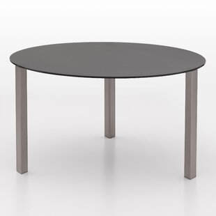 Rimini Olbia Dining Table