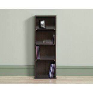 Media Shelf By Latitude Run