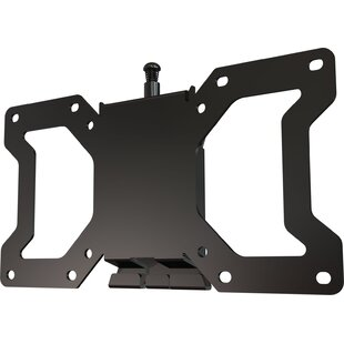 Position Fixed Wall Mount For 13