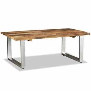 Cormac Coffee Table By Union Rustic