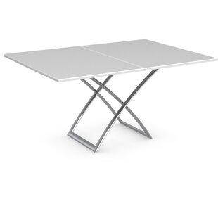 Magic J Coffee Table