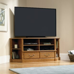 Levingston TV Stand for TVs up to 60