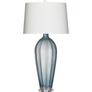Ocean Views 36 Table Lamp