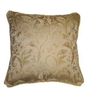 Rockport Design Decorative Pillow Cover