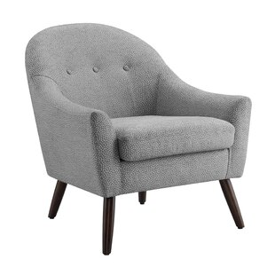 Worley Armchair