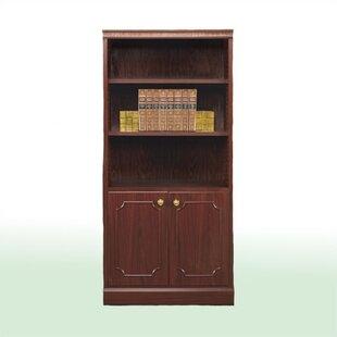 High Point Furniture Bedford Standard Bookcase