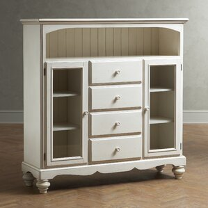 Dalton Sideboard by Birch Lane™