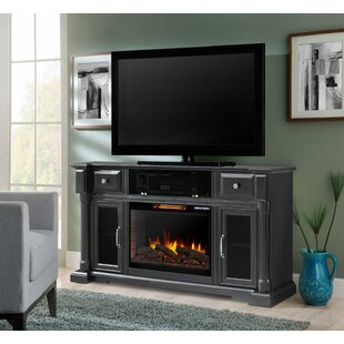 Vermont TV Stand For TVs Up To 78