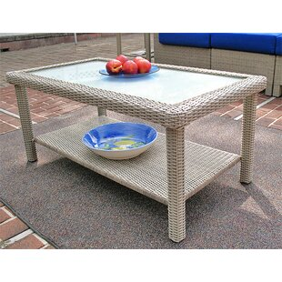 Purchase Caribbean Coffee Table Buy & Reviews