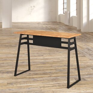Ling 5 Piece Pub Table Set by ..