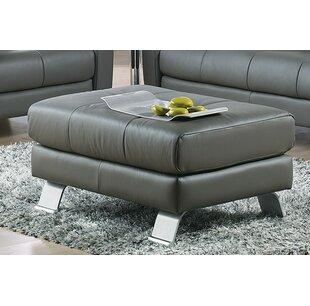 Palliser Furniture Ocean Drive Ottoman