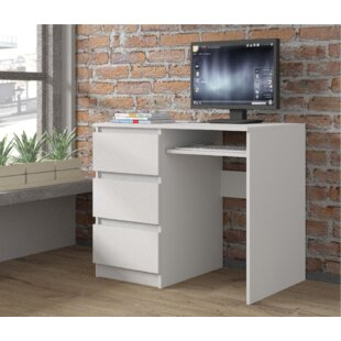 Kimo Desk By 17 Stories
