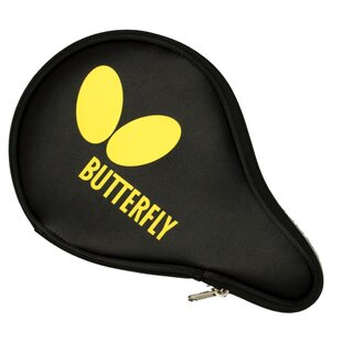 Full Racket Case By Butterfly