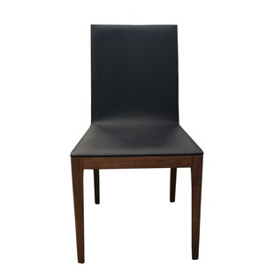Adeline Upholstered Dining Chair (Set of 2) by Bellini Modern Living