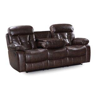 Ellenton Reclining Sofa