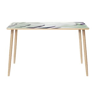 Maysville Dining Table by Brayden Studio Coupon