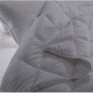 100% Cotton 4 Piece Sheet Set by Alwyn Home Cool